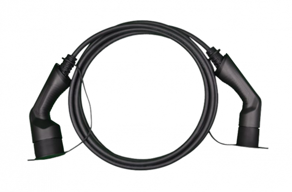 Policharger Cable P3205T2T1
