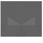 Mitsubishi-logo-coche