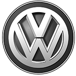 Volkswagen-logo-coche
