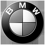 bmw-logo-coche