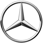 mercedes-logo-coche