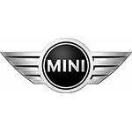 mini-logo-coche