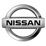 nissan-logo-coche