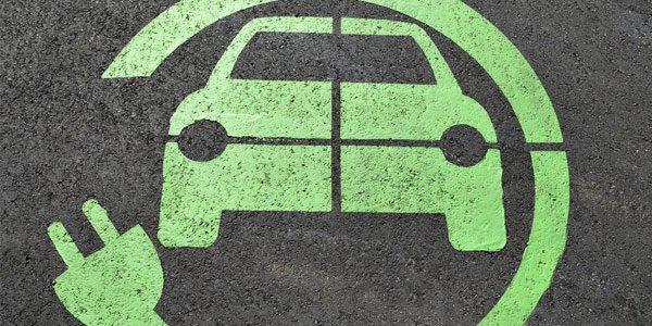 karga2-k2-la-era-de-los-vehiculos-electricos-puntos-de-recaraga-instalacion-españa-burgos